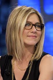 wispy haircuts for older women short haircuts for older women over 50 with glasses