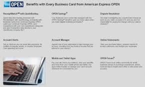 American Express Business Card Benefits American Express Blue For Business 20 000 Bonus Points