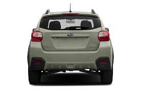 subaru hatchback 2014 new 2014 subaru xv crosstrek 2 0i premium wagon in san jose ca