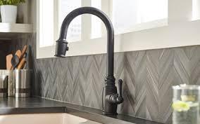 Faucet Warehouse Reviews Kitchen Faucets Bathroom Faucets Showerheads Danze