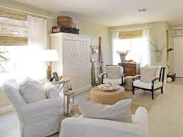 Country Cottage Decor Pinterest by Decorations Country Cottage Themed Living Room English Cottage