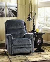 Presley Reclining Sofa by Furniture Dual Reclining Sofa Ashley Recliners Reclining Sofas