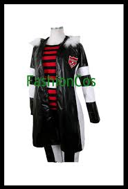 Hitman Halloween Costume Hitman Reborn Fashioncos Cosplay Costumes Buy Cosplay