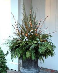 Lit Branches Best 25 Lighted Branches Ideas On Pinterest Lighted Branches