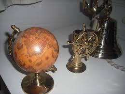 brass ornaments for sale in barnet gumtree