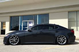 lexus gs300 vip wheels vossen wheels on cars google search sports cars pinterest