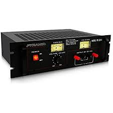 Dc Bench Power Supplies - amazon com pyramid bench power supply ac to dc power converter