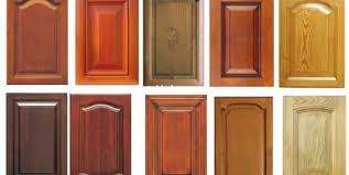 white kitchen cabinet doors only kitchen kitchen cabinet doors magnificent kitchen cabinet doors