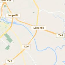 map waco waco garage sales yard sales estate sales by map waco tx