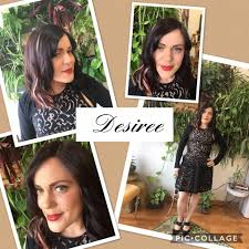 Hair Extensions Everett Wa by Eclectiksalon Home Facebook