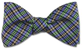 plaid vs tartan scottish tartan bow ties