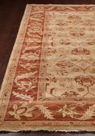 Outdoor Carpet Costco by Flooring Costco Area Rugs 8x10 Purple Area Rug 8x10 8x10 Rugs