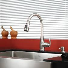 review of kitchen faucets kitchen stupendous rohl kitchen faucets reviews home design