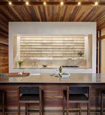 Kitchen Architecture Design 364 Best Kitchens Images On Pinterest Architecture Ideas And