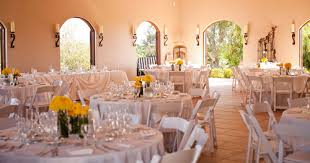 wedding venues in temecula villa de temecula wedding venue wedding ideas