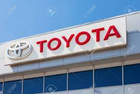 toyota dealership lawton ok used 100 dealer toyota 1 pay drive away camry lease at toyota of