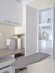 fold away furniture fold away ironing board u2014 farmhouse design and furniture best