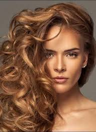 light caramel brown hair color 20 types of coffee brown hair color