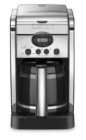 black friday coffee machine black friday coffee makers best deals coffee drinker