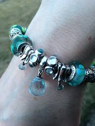 flower girl charms flower charms for bracelets s flower girl charms for bracelets