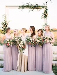wedding shoes purple purple green wedding shoes weddings fashion lifestyle trave