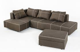 Sofa And Loveseat Sets Under 500 by Furniture Affordable Sectionals Camden Sofa Walmart Sofas