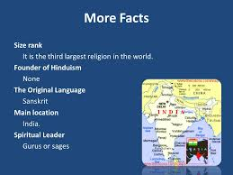 thai studies religion in thailand ppt