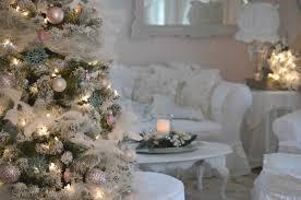 sweet melanie christmas memories of the heart