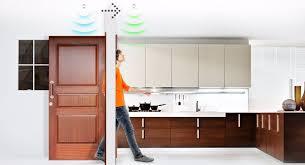 fibaro home center lite value kit with free motion sensor the