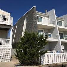 ocean club realty ocean club condominiums for sale in atlantic