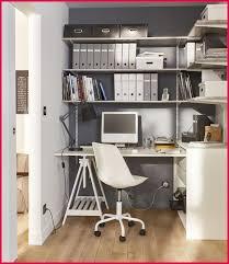 ameublement bureau bureau castorama 155010 bureaux chambre ameublement chambre ado en