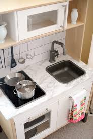sink covers for more counter space 50 luxury kitchen sink cover pics 50 photos i idea2014 com