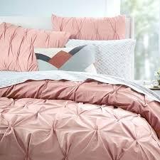 affordable linen sheets west elm sheets review affordable linen sheets west elm linen duvet