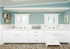 bathroom beach decor ideas home design photo gallery