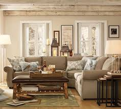 Pottery Barn Wall Colors 282 Best Pottery Barn Images On Pinterest Living Room Ideas
