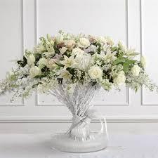 wedding flowers kelowna flower arrangements for weddings tables kelowna florist bc