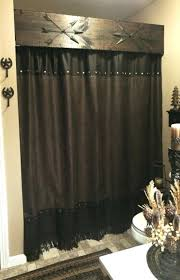 bathroom ideas with shower curtains shower curtains interior and decor stylish bathroom shower