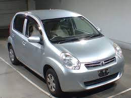 nissan micra for sale olx dominicana japanese used cars car dealers in dominicana dominicana
