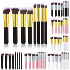 professional makeup tools cosmetic nail picture more detailed picture about 7color 8pcs