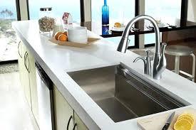 ferguson faucets kitchen kitchens designs ferguson kohler kitchen faucets kitchen