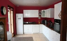 plafond cuisine design lambris pvc plafond cuisine r nover en image homewreckr co