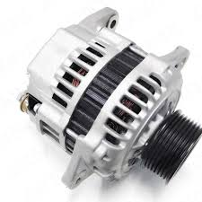 isuzu d max alternator isuzu d max alternator suppliers and