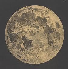 free vintage halloween printables 25 free vintage astronomy printable images printable art