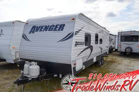 avenger rv floor plans home decorating ideas u0026 interior design