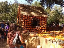 Pumpkin Patch Frisco Tx by Update The Park Cities U2013 Highland Park U0026 University Park A