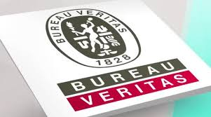 bureau veritas russia bureau veritas to inspect automotive industry