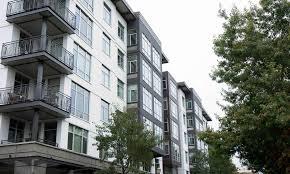 apartment apartments in district portland oregon