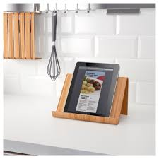 Ikea Use Rimforsa Tablet Stand Ikea