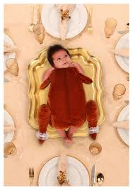 newborn turkey costume costumes