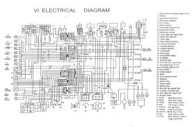 excellent 2003 toyota corolla wiring diagram images wiring